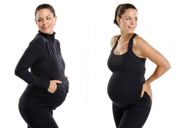 Does kohls have maternity clothes in store. Online clothing stores